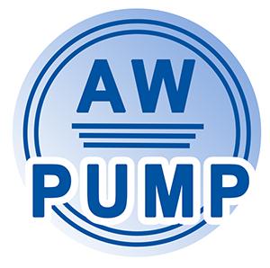 AW-Pump - Mass